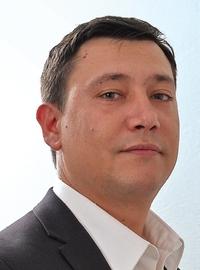 Stevo Turčinović